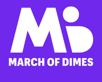 The March of Dimes and the NICU: A Very Special Relationship