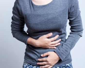 Irritable Bowel Syndrome: When to See Your Doctor, and Why