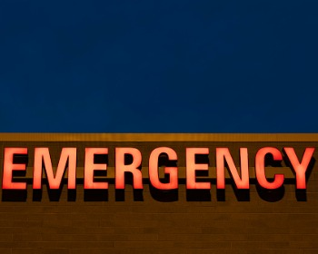 Department Spotlight: UAB Medicine Emergency Management