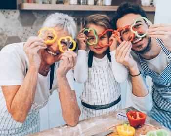 8 Tips for Maintaining Eye Health as You Age