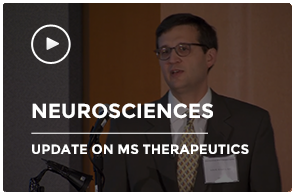 Multiple Sclerosis Therapeutics John Rinker