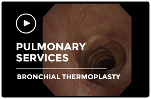 Bronchial Thermoplasty MD Learning